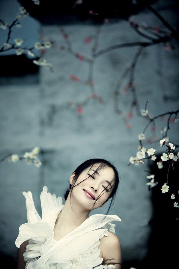 Jiang-Yi-Yan-04