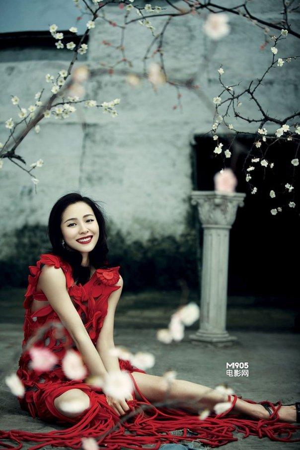Jiang-Yi-Yan-12