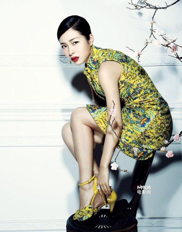 Jiang-Yi-Yan-13