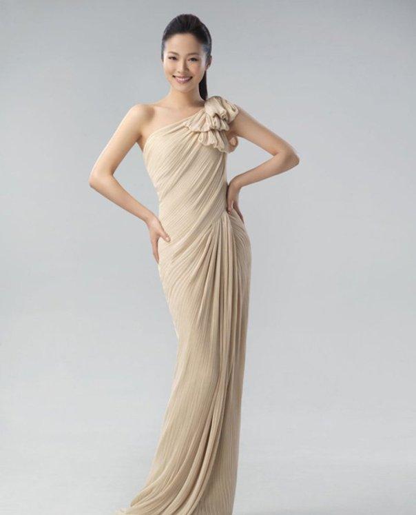 Jiang-Yi-Yan-14