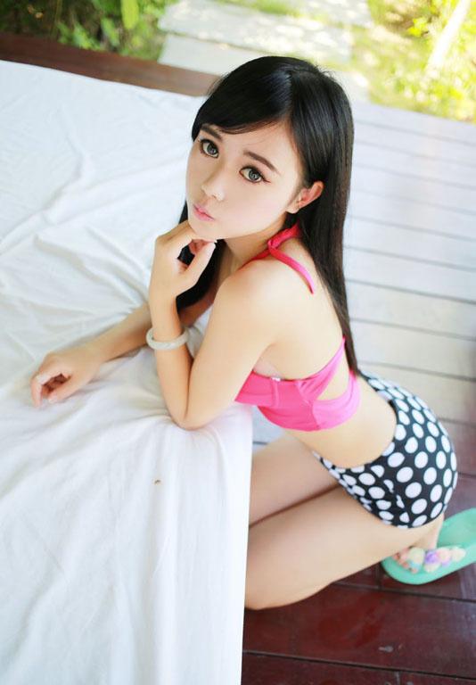 Toro_Yu_Zhu_020814_005