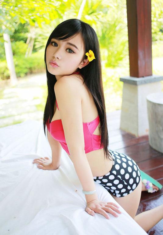 Toro_Yu_Zhu_020814_006