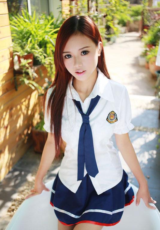 Toro_Yu_Zhu_020814_030