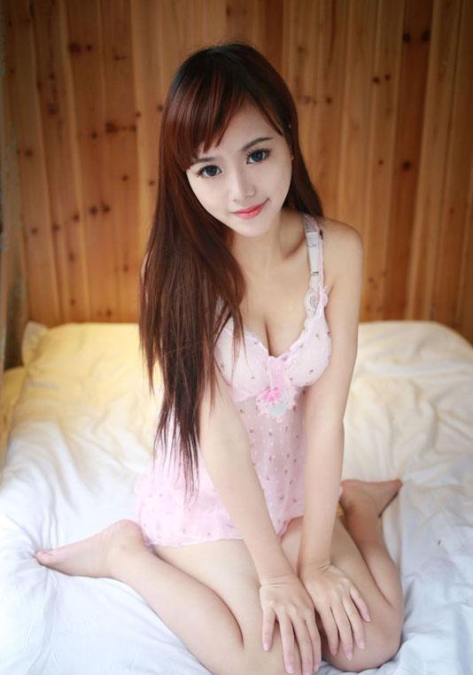 Toro_Yu_Zhu_310714_026