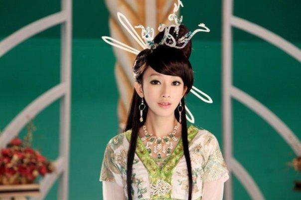 zhang-li16