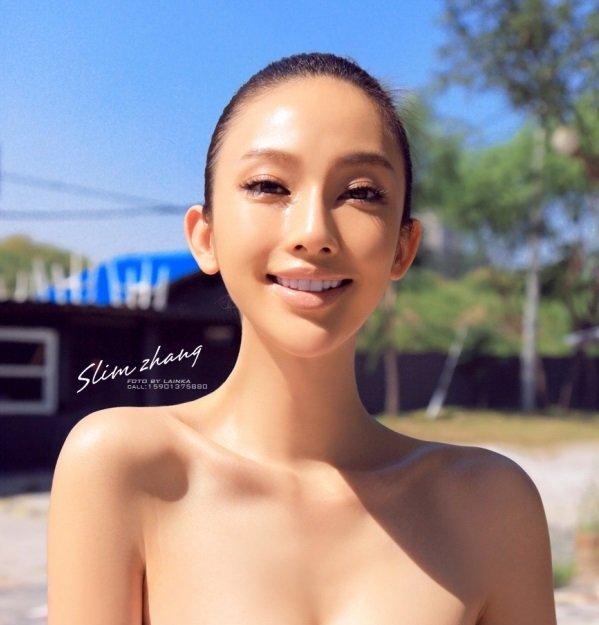 zhang-li18