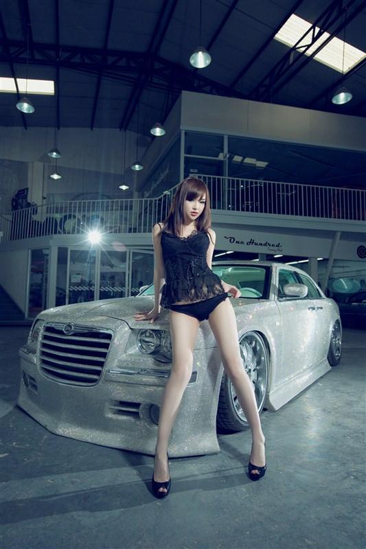 Han_Zi_Xuan_12