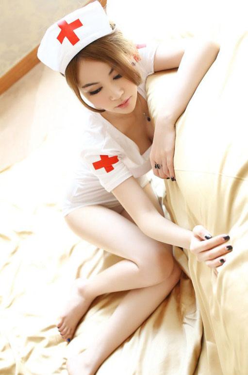 Hou_Shi_Chen_190313_040