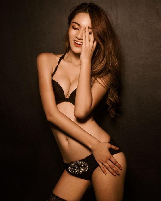 Wang_Xi_Ran_151212_006
