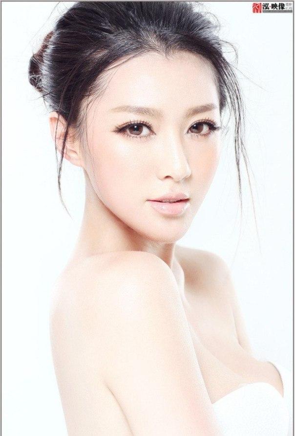 sheng-Xin-Ran-08