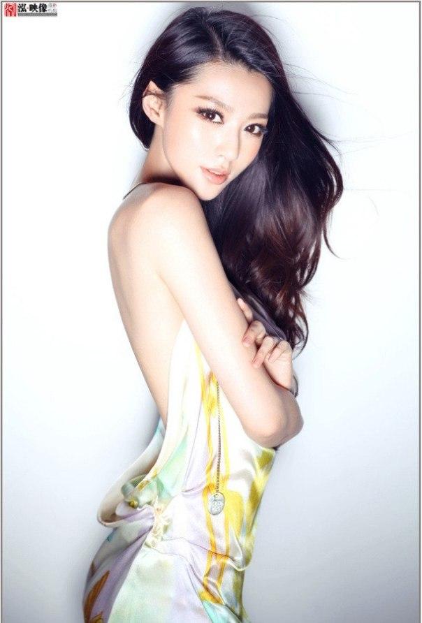 sheng-Xin-Ran-12