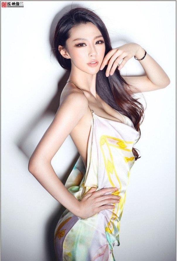 sheng-Xin-Ran-15