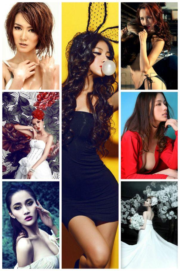 chinese_girls_october