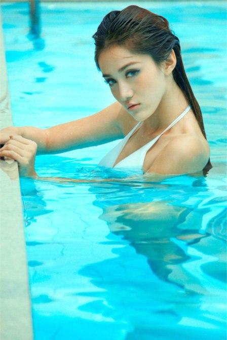 wang-rui-xue014