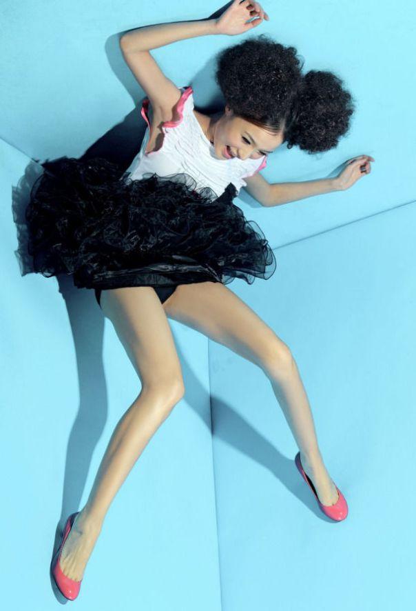 Chi_Xue_Barbie_014