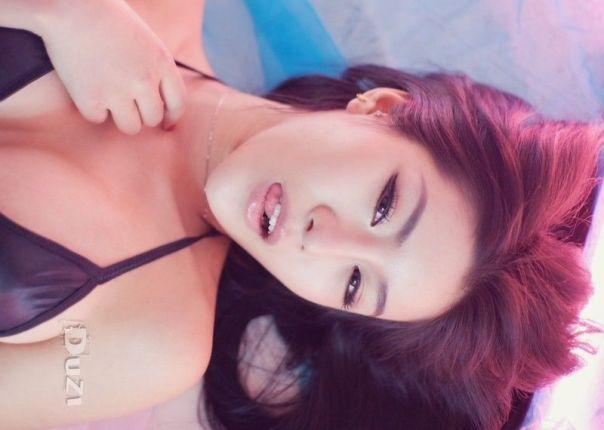 Guo_Ting_Yu_280912_3