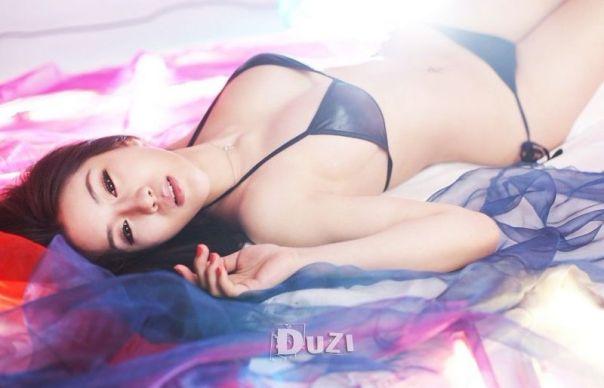 Guo_Ting_Yu_280912_59