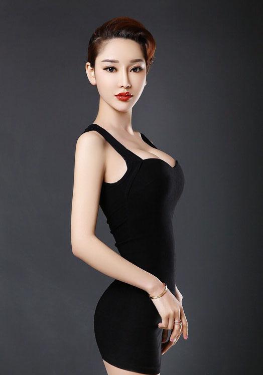 Huan_Miao_Miao_101