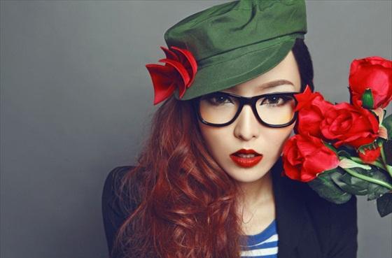 Song_Xiao_Jia_101112_26