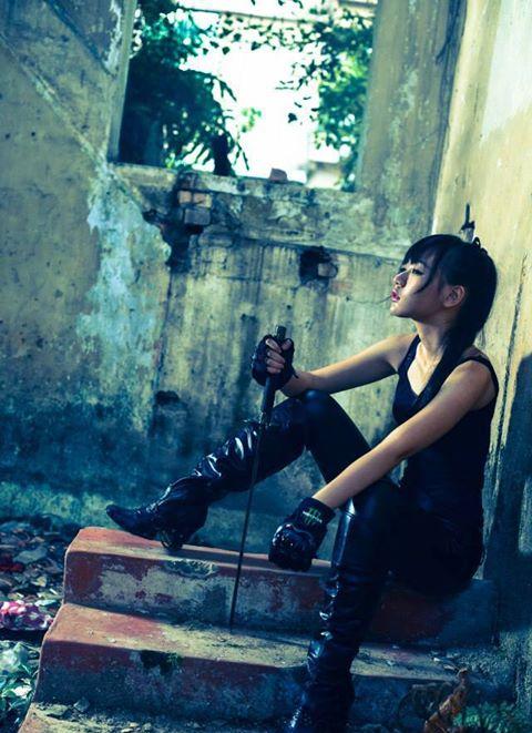 Yow-YingChao-1