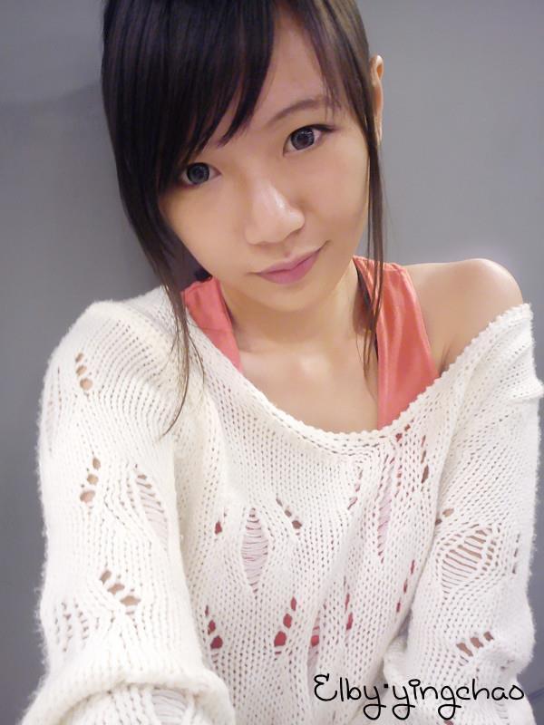Yow-YingChao-13