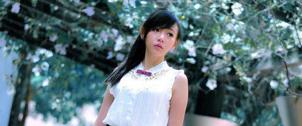Yow-YingChao-22