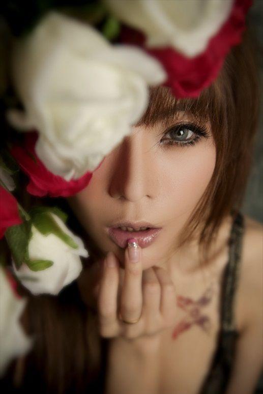 Zhao_Xue-15