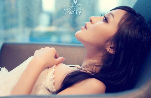 Chi_Xue-6