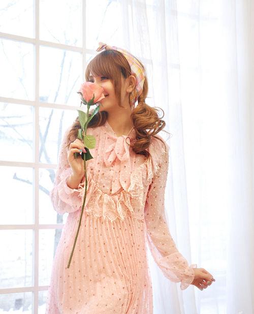 Hera_Miao_Miao_57