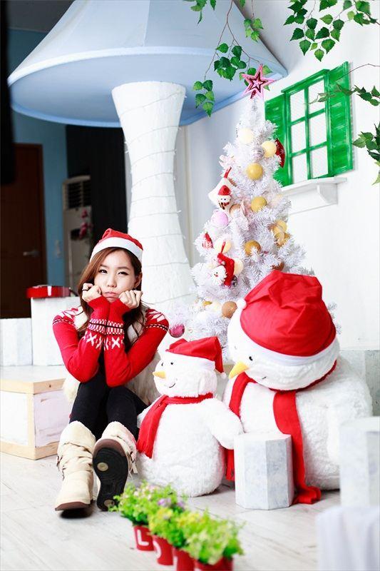 Lee_Ji_Min_020113_001