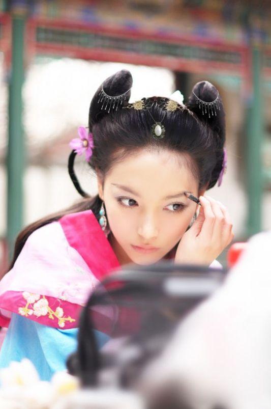 Liu_Shi_Han_280912_11