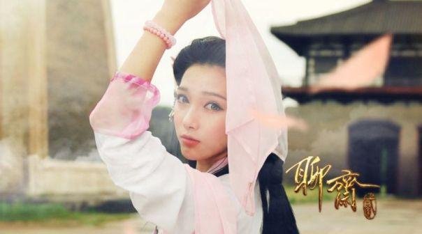 Liu_Shi_Han_280912_29