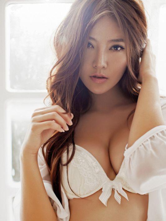 Zhao_Yu_Fei_250912_10