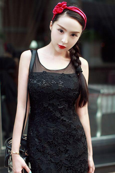 Lin_Ke_Tong_34