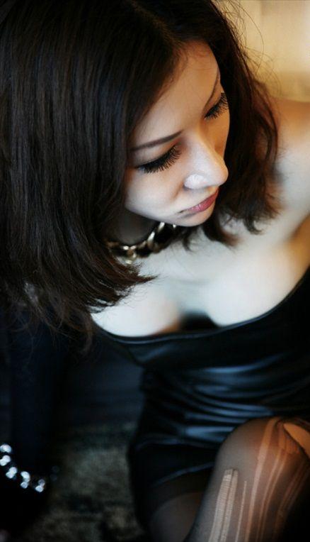 Wen_Xi_5