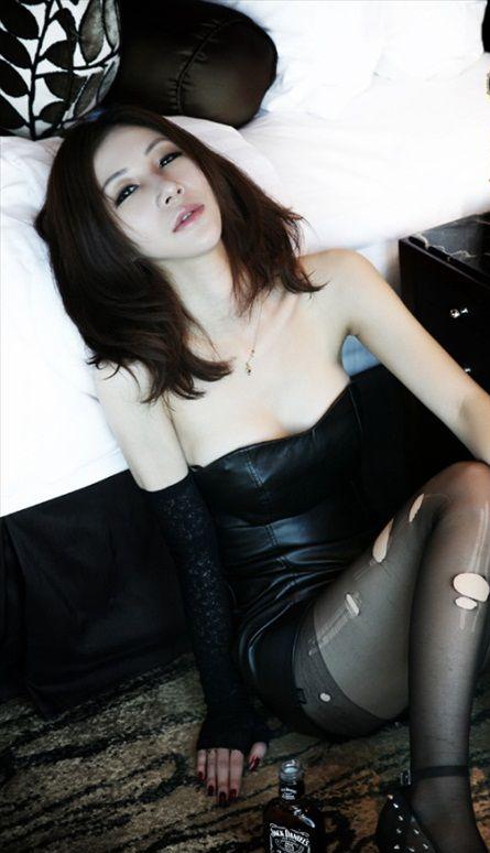 Wen_Xi_6
