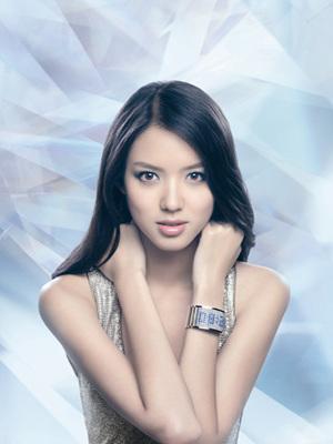 Zhang-Zilin (13)