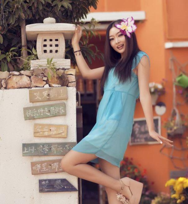 chen-chao-zi-108