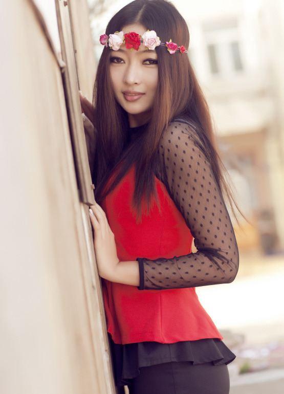chen-chao-zi-113