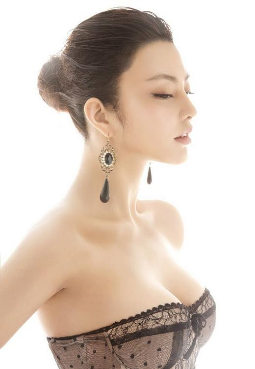 feng_yu_zhi-9