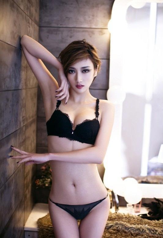 han_zhuo_er-039