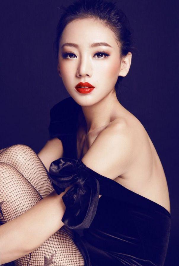jin-mei-xin-37