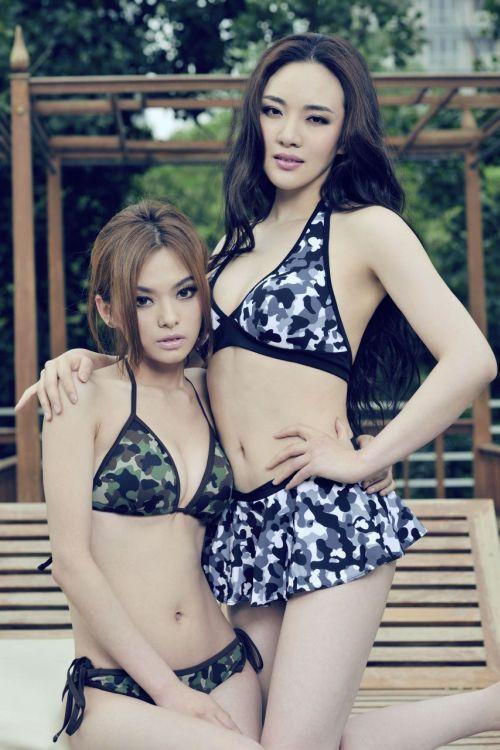 wang-ruo-yi-134