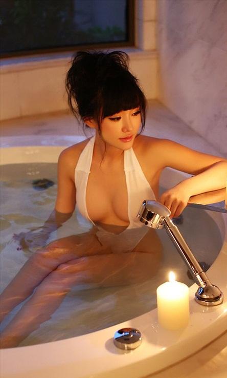 Han_Zi_Xuan_131012_8