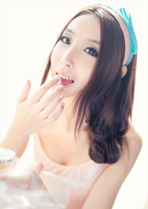 Hou_Qian_Yi_15
