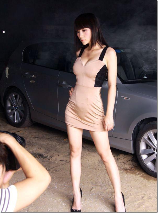 China actres liu yan sex-porno tube
