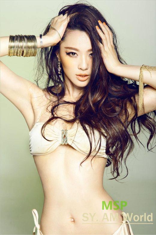 Sheng_Xin_Ran_52