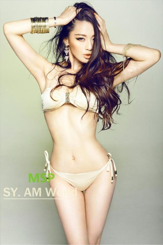 Sheng_Xin_Ran_56