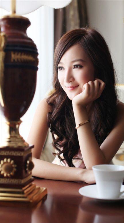Sun_Yi_Fei_33