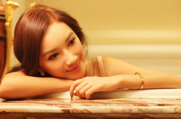 Sun_Yi_Fei_41